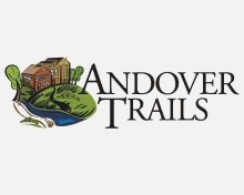 Andover Trails